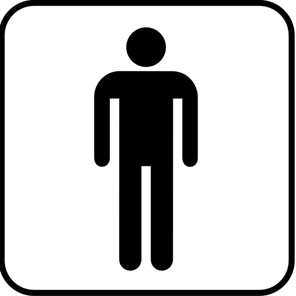 data/images/pictograms-nps-accommodations-mens-restroom.png