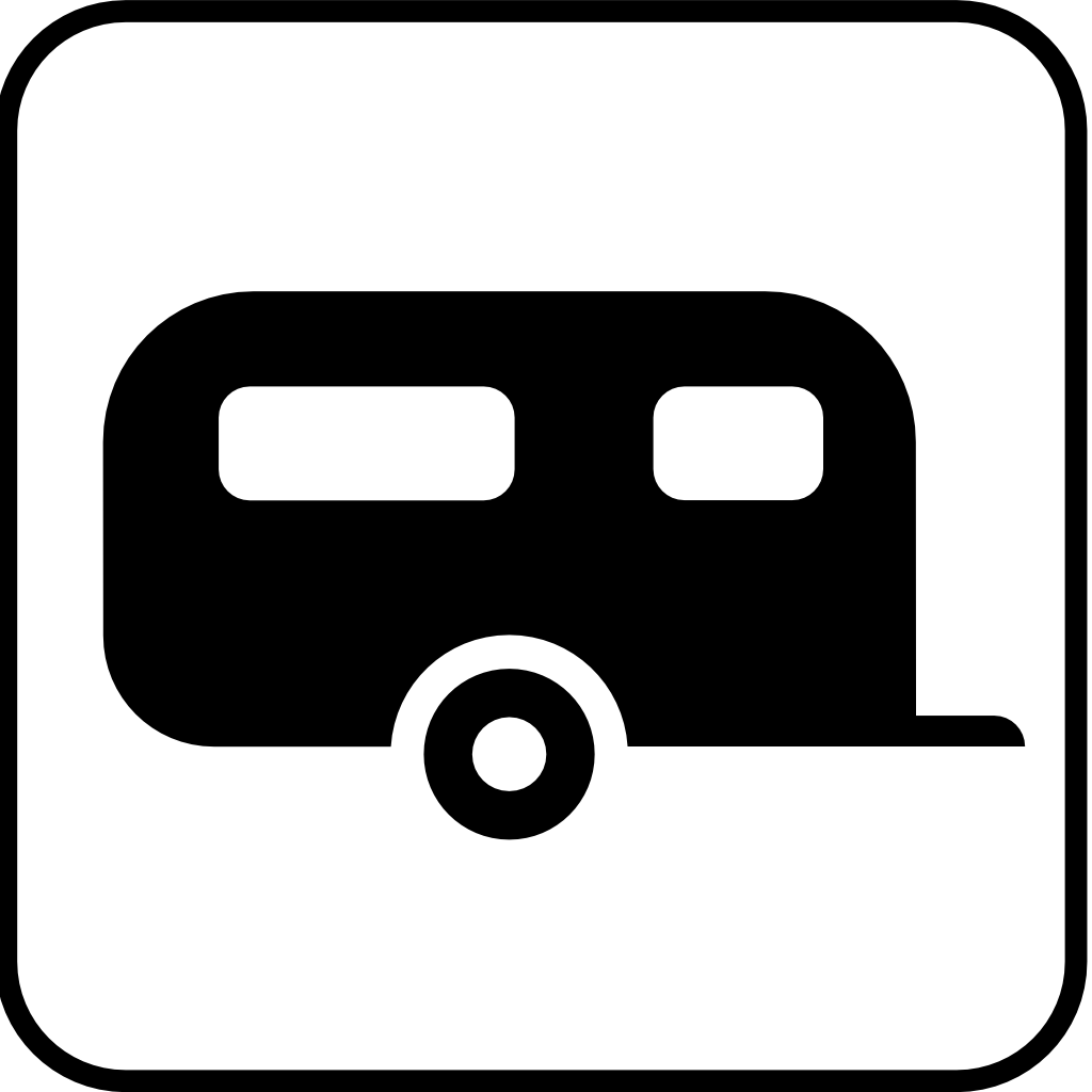 data/images/pictograms-nps-accommodations-trailer_site.png