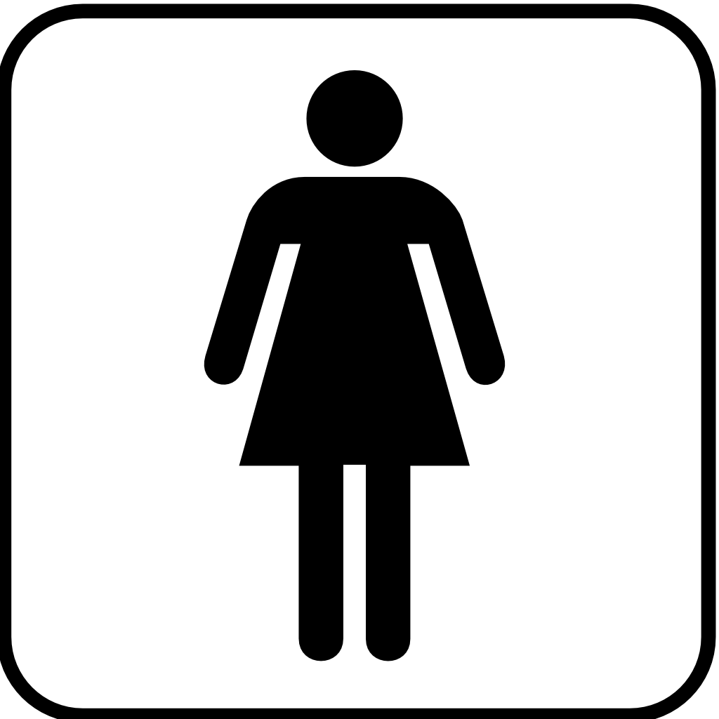 data/images/pictograms-nps-accommodations-womens_restroom.png