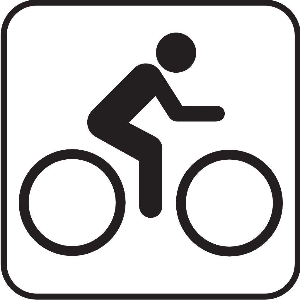 data/images/pictograms-nps-bicycle_trail-2.png