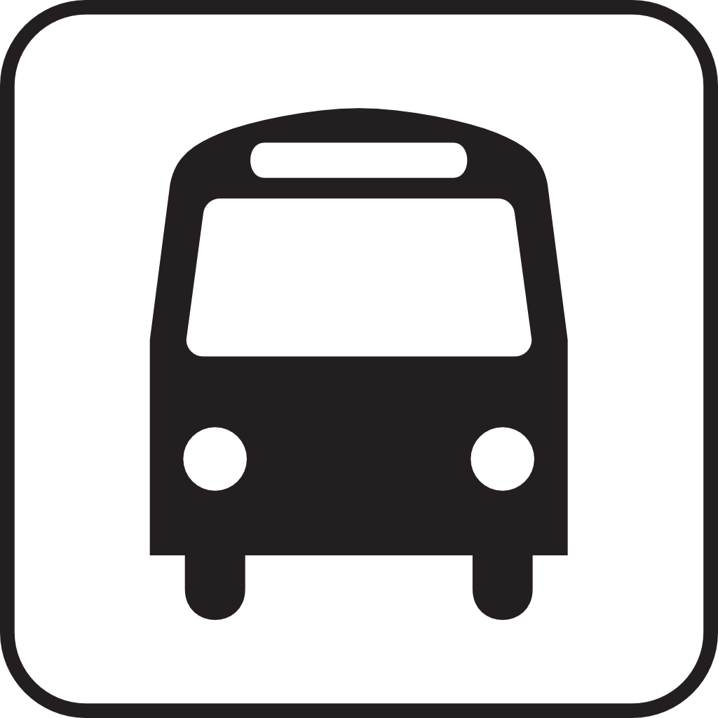 data/images/pictograms-nps-bus-shuttle.png