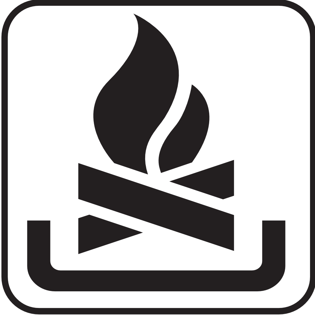 data/images/pictograms-nps-campfire.png