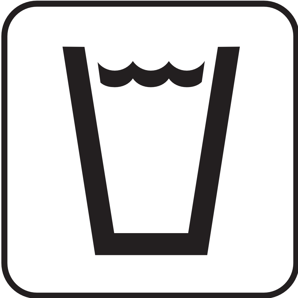data/images/pictograms-nps-drinking_water.png