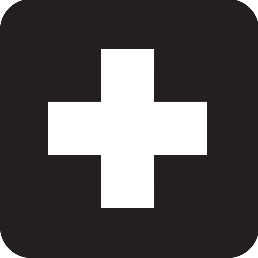 data/images/pictograms-nps-first_aid-2.png