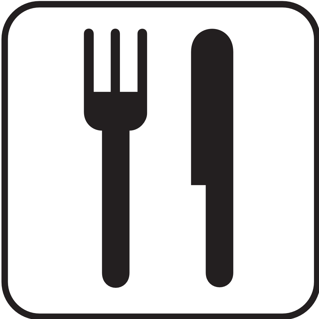 data/images/pictograms-nps-food_service.png