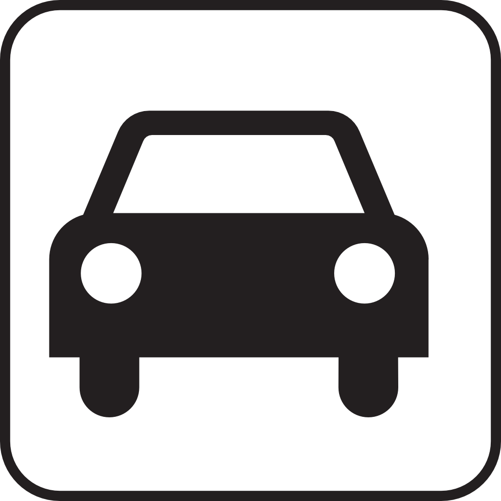 data/images/pictograms-nps-misc-automobiles.png