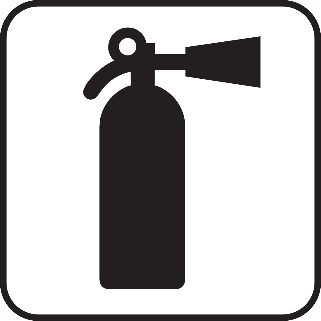 data/images/pictograms-nps-misc-fire_extinguisher.png