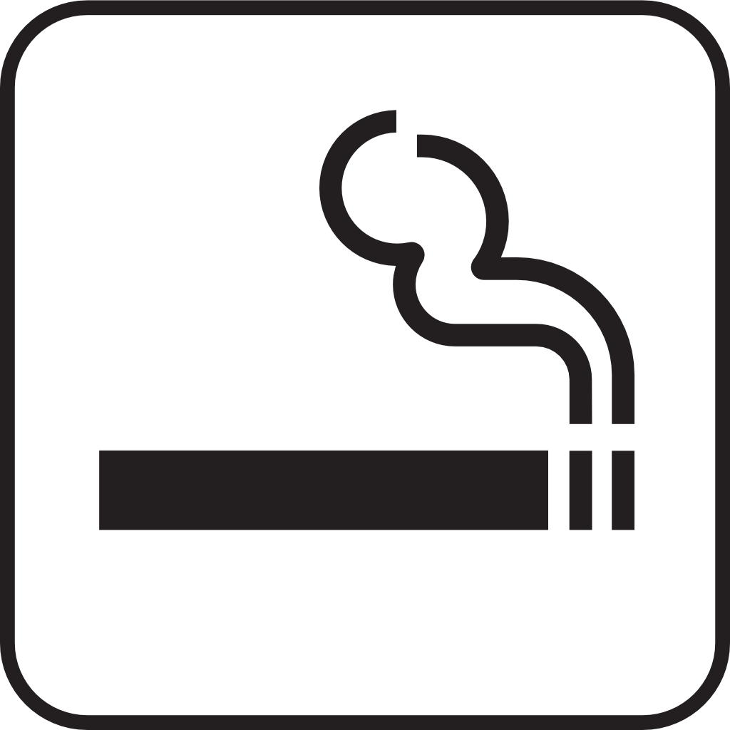 data/images/pictograms-nps-misc-smoking.png