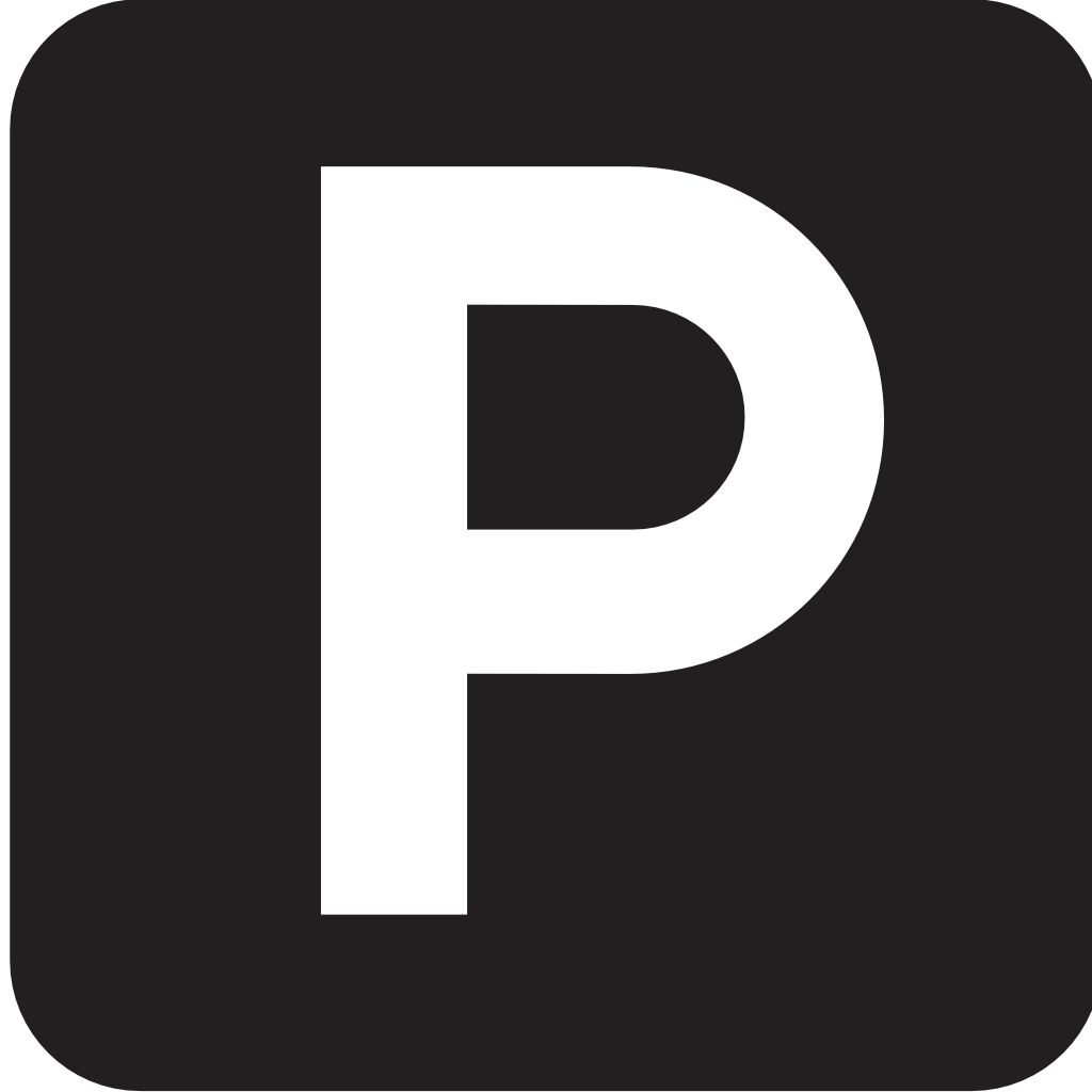 data/images/pictograms-nps-parking-2.png