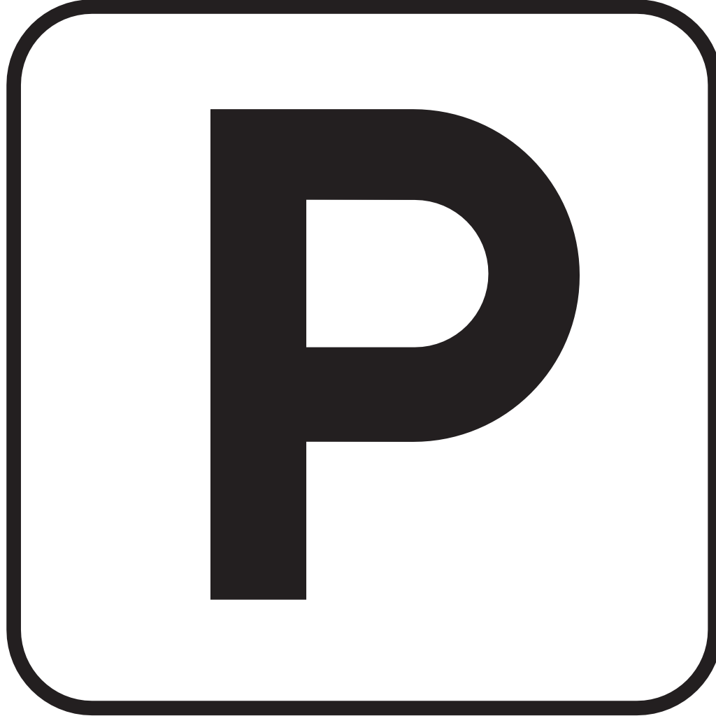 data/images/pictograms-nps-parking.png