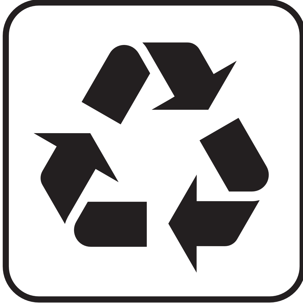 data/images/pictograms-nps-recycling.png