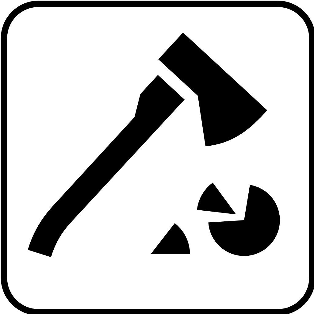 data/images/pictograms-nps-services-firewood_cutting.png
