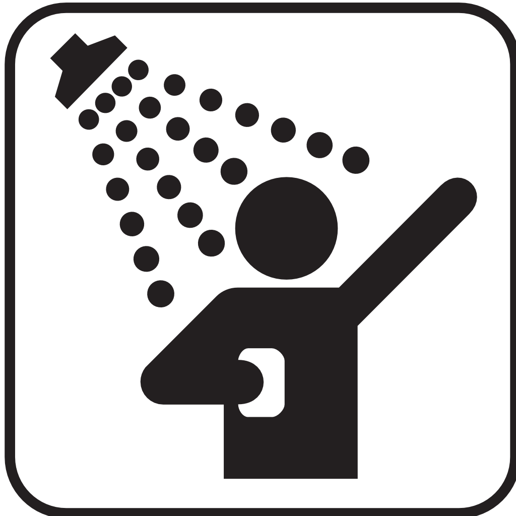 data/images/pictograms-nps-showers.png
