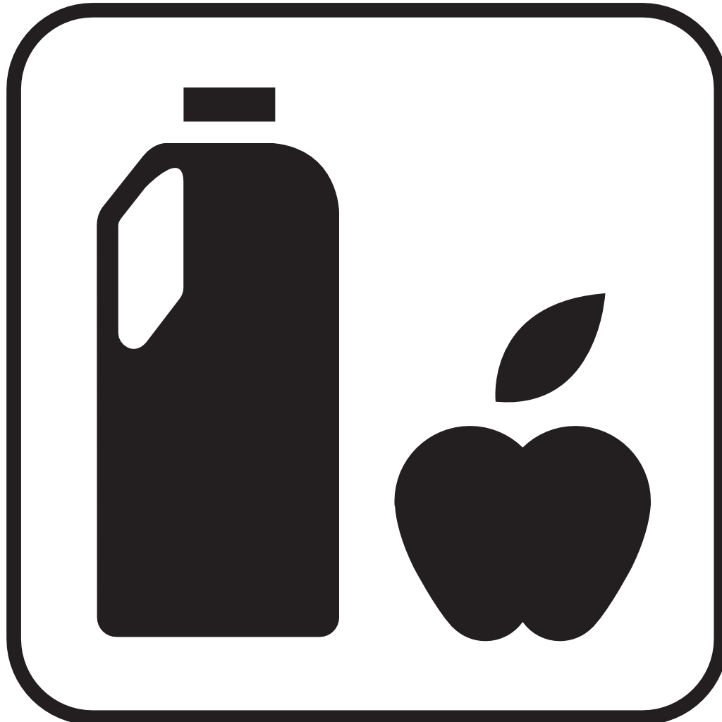 data/images/pictograms-nps-store.png
