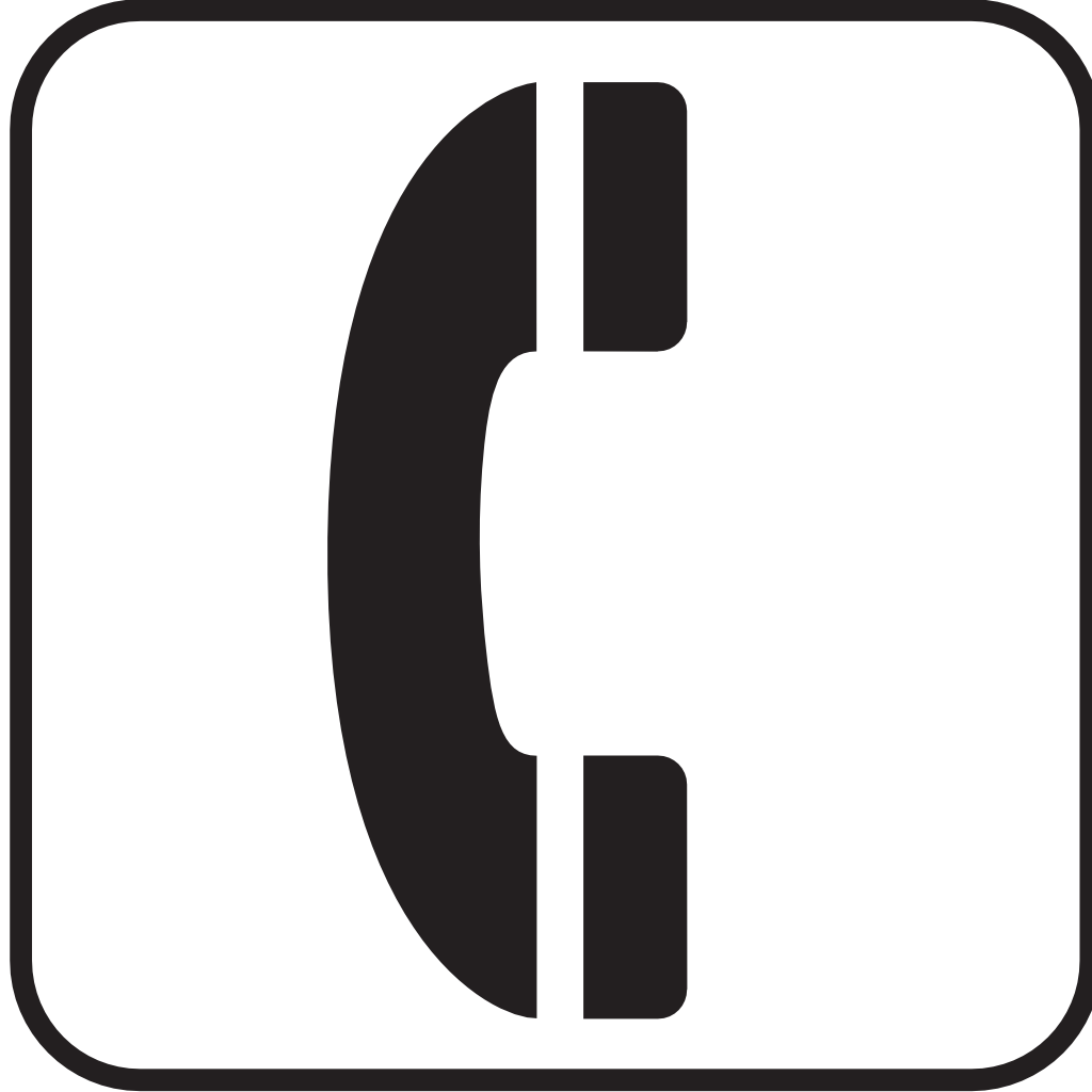 data/images/pictograms-nps-telephone.png